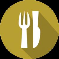 Inscrição Dinner 92 Years
